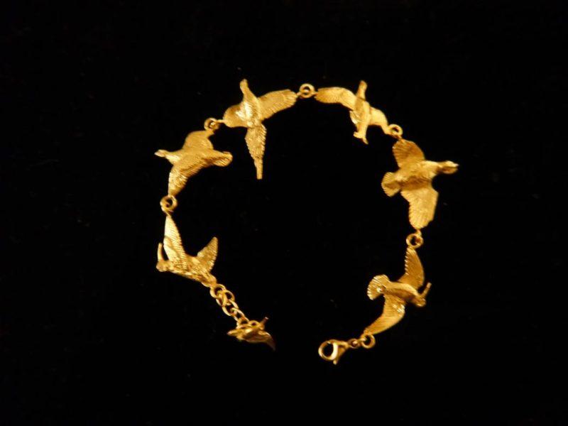 bracelet-4