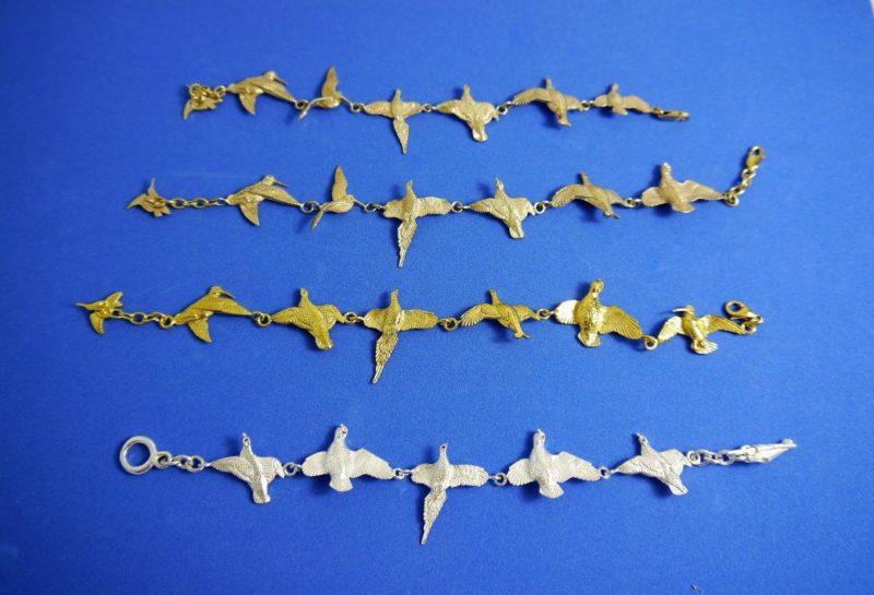 bracelets-2345
