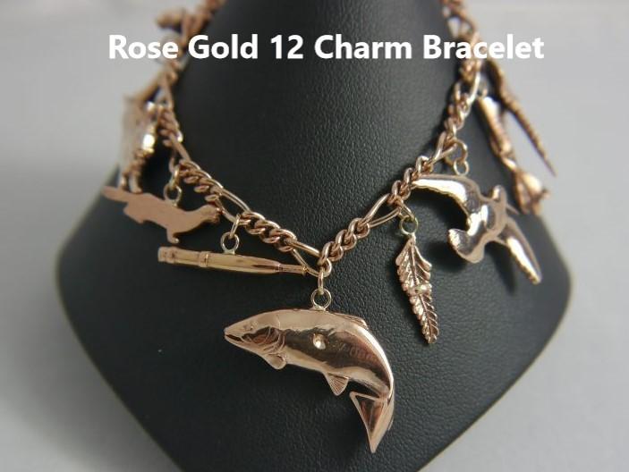 Rose-Gold-12-Charm-Bracelet-1