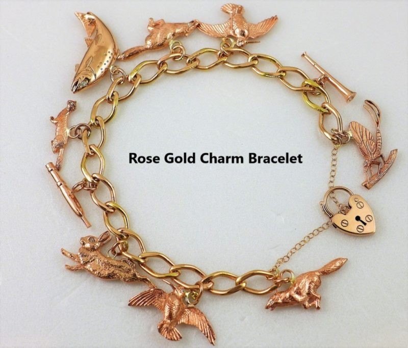Rose-Gold-Bracelet-1024x874