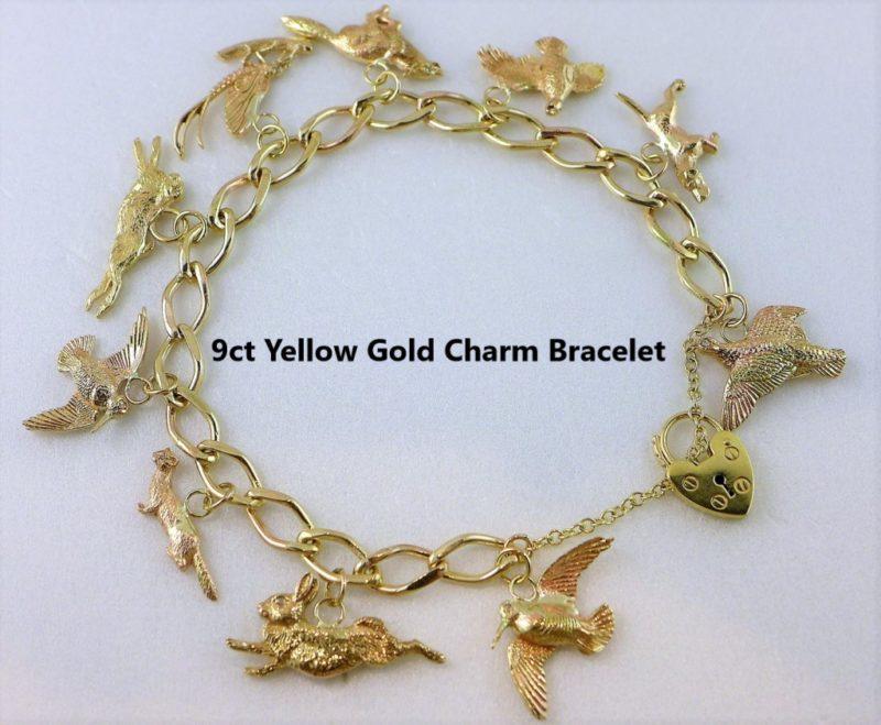 Yellow-Gold-Bracelet-1024x843