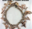 rose-gold-15-charm-bracelet