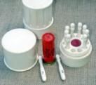 Bone Placefinder Pot