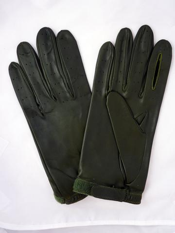 Claypigeon-gloves