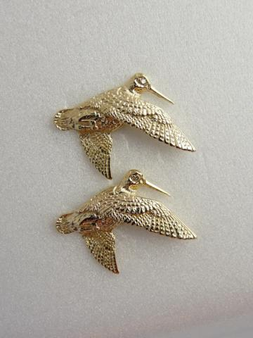 Gold-Rhoding-Woodcock-cufflinks