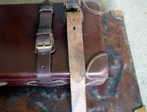 Gun Case Strap