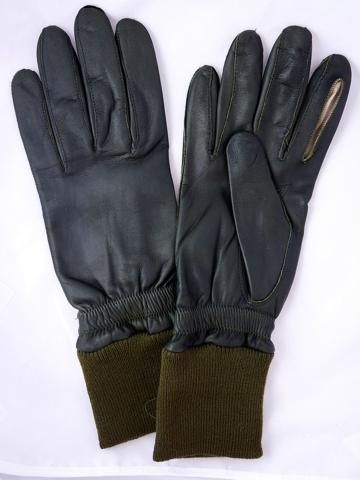 Marksman-gloves