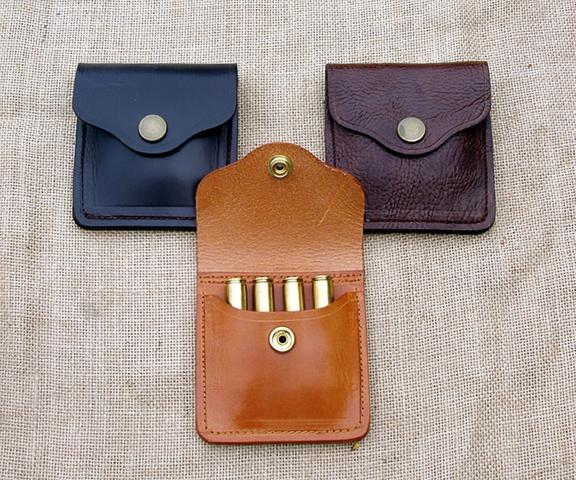Small-Bullet-pouches