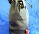 CB28 Spanish Cartridge Bag