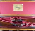 budget-gun-slip-075