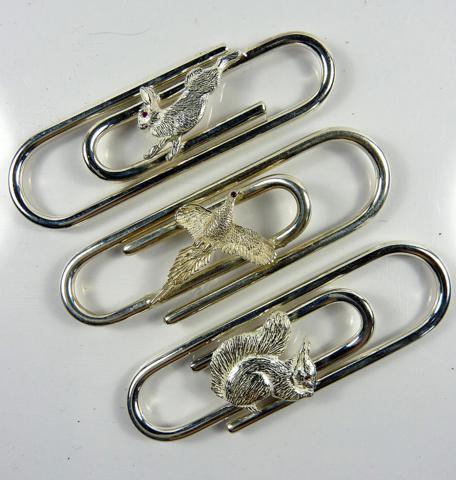 silver-money-clips