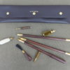3pc Rosewood Cleaning Kit (2)
