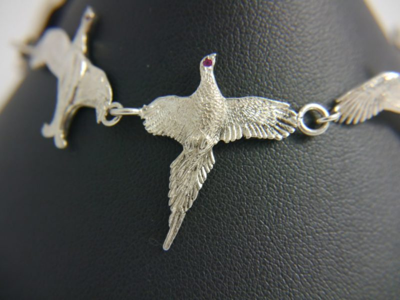 silver-pheasant-2