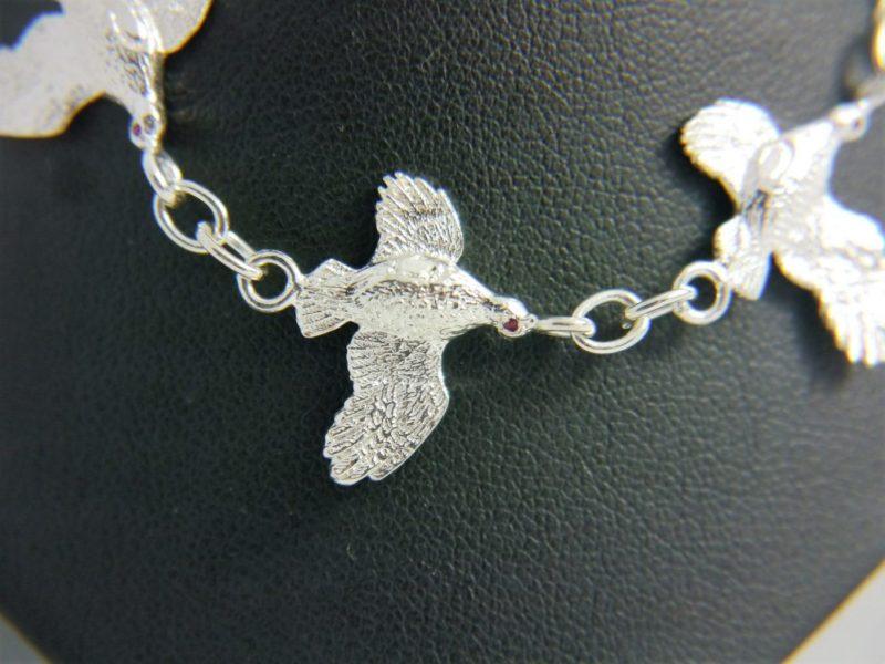 6 partridge-bracelet