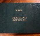 Stalking Journal