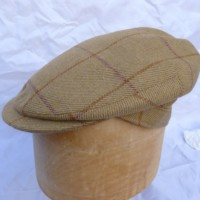 Cap 1 Lightweight Glen Lyon - All Sizes Available