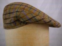 Cap 9 - Lovat mill Carnforth Size Available 7 only