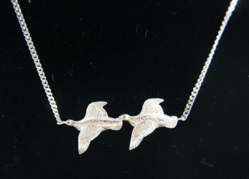 2-grouse-necklace