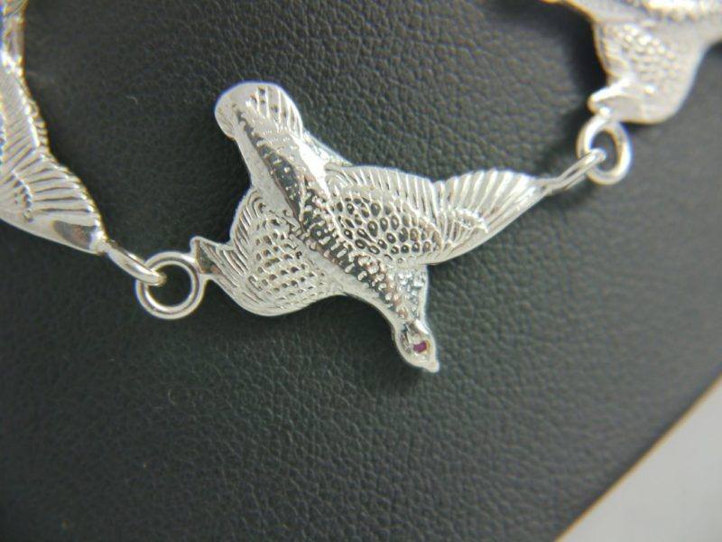 driven-grouse-bracelet