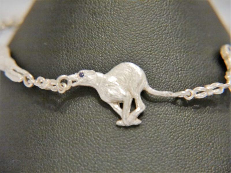 silver-longdog
