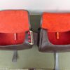 Northumberland Grouse Bag 220 and 250 Size