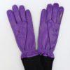 Divis Leather Gloves