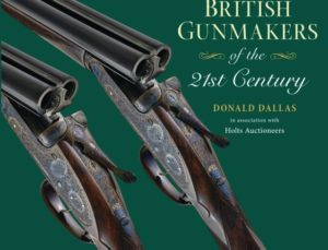 British gun Makers of the 21st Century
